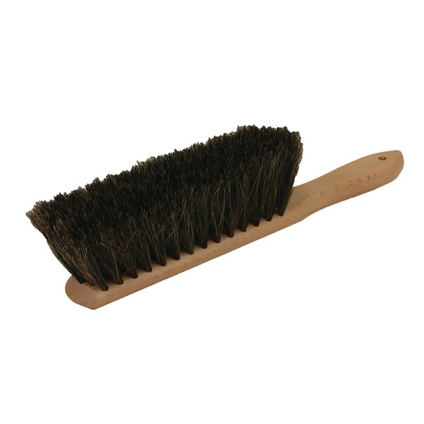 8 Counter Duster (Set of 12) by O-Cedar Commercial