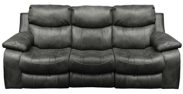 Catalina Reclining Sectional by Catnapper