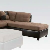 Newnan Reversible Sectional by Winston Porter