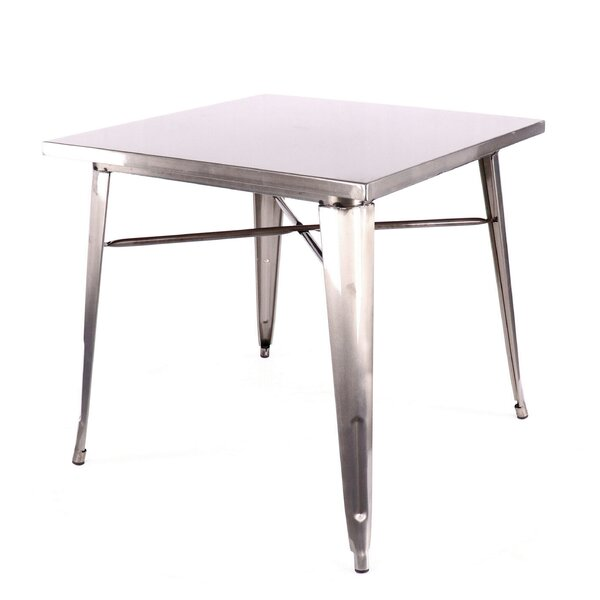 Halie Dining Table by Trent Austin Design
