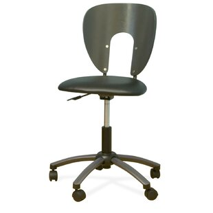 Dash Task Chair