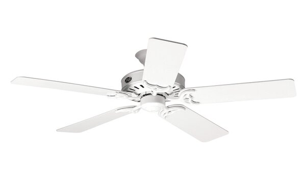 52 Summer Breeze 5 Blade Ceiling Fan by Hunter Fan