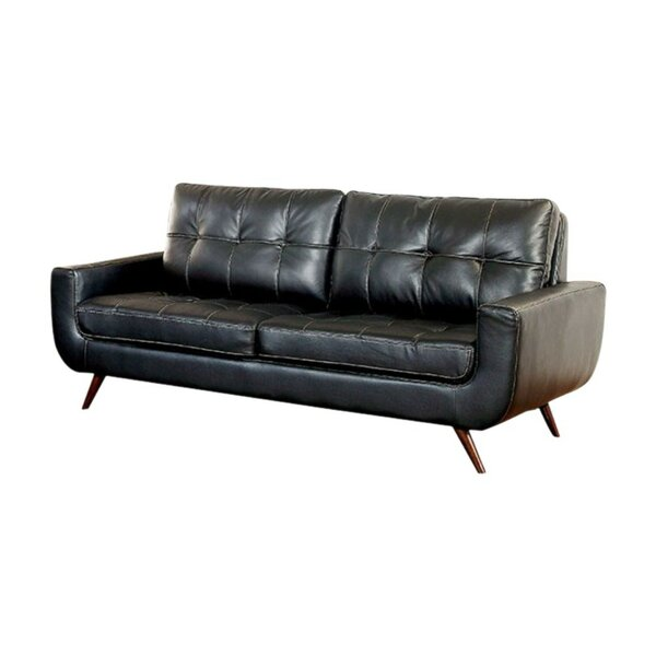 Sager Sofa By Orren Ellis Great price