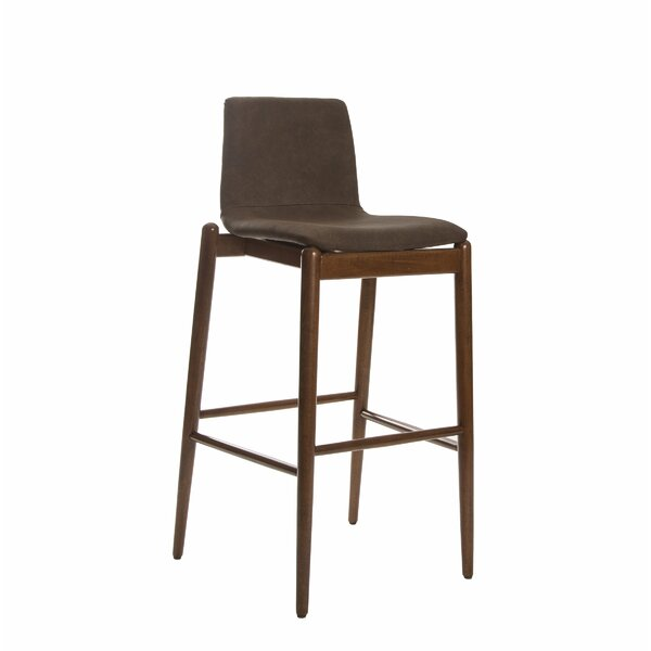 Passabe 30 Bar Stool by Union Rustic