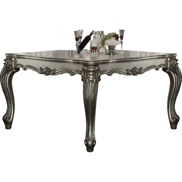 Starr Counter Height Dining Table by Astoria Grand