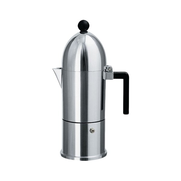 La Cupola Coffee Maker Magnet by Alessi