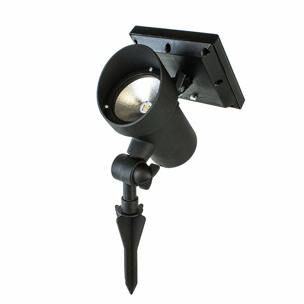 1 Light LED Flood/Spot Light by Best Solar Lights