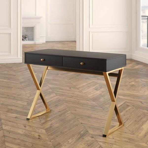 Dayne Desk