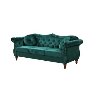 Chesterfield Sofas Youu0027ll Love