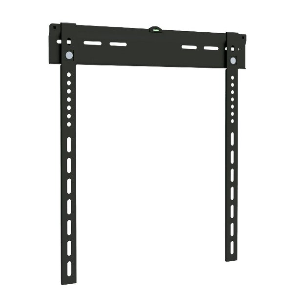 Fixed Wall Mount for 37 - 70 Flat Panel Screen by Loch
