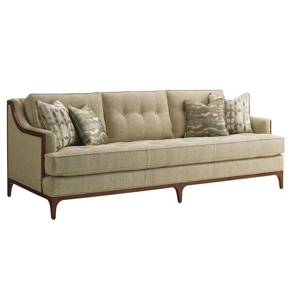 Take Five Sofa by Lexington