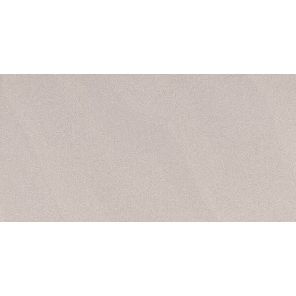 Optima 12 x 24 Porcelain Field Tile in Gray by MSI