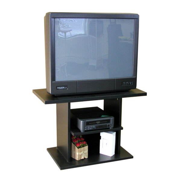 Review Wheaton TV Stand For TVs Up To 32
