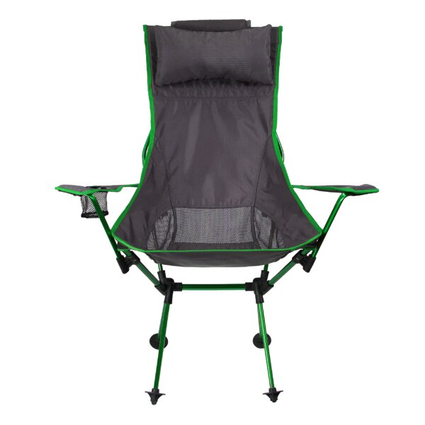 Koala Folding Camping Chair by Travel Chair