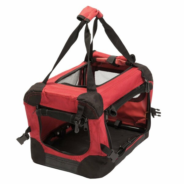 Top Load Portable Pet Carrier by Favorite