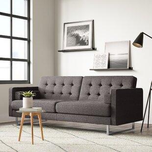 Cana Sleeper Sofa