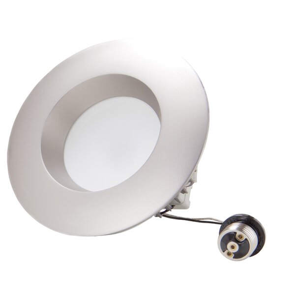 LED Recessed Trim by Designers Fountain