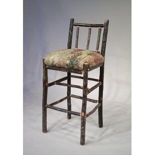 https://secure.img1-ag.wfcdn.com/im/86420082/resize-h310-w310%5Ecompr-r85/1056/10565772/berea-30-bar-stool.jpg