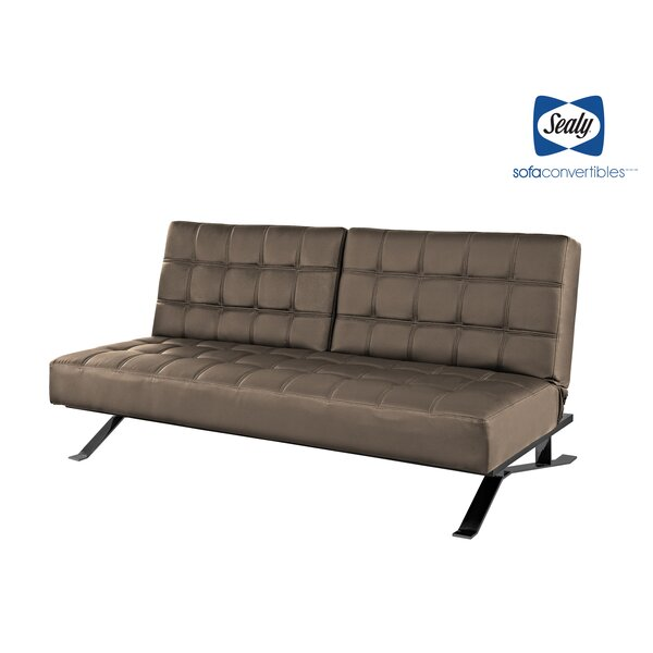 Best #1 Carmen Sofa By Sealy Sofa Convertibles 2019 Coupon
