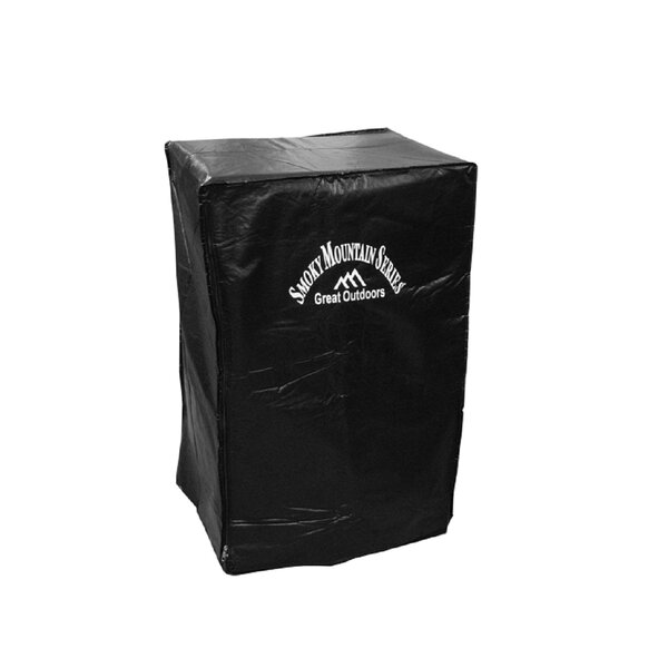 33 Electric Smoker Cover by Landmann