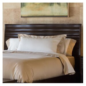 Townsend Panel Headboard by Brownstone Furniture