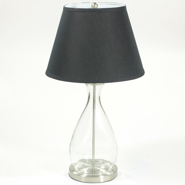 27.5 Table Lamp by Entrada