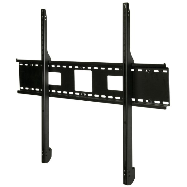 Smart Mount Tilt Universal Wall Mount for 61- 102 Plasma by Peerless-AV