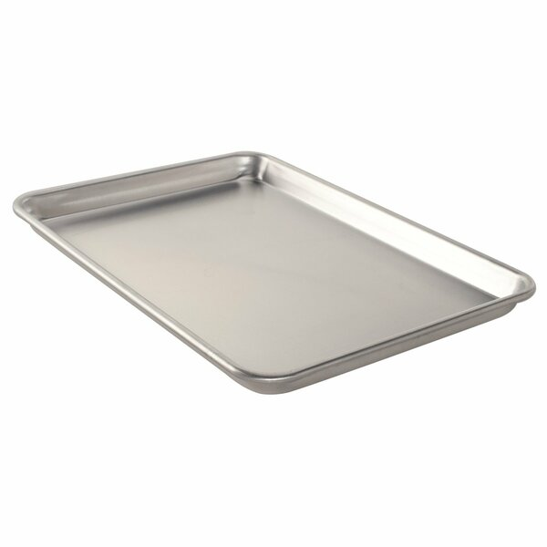 15.75 Jelly Roll Pan by Nordic Ware