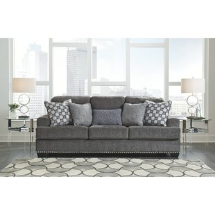 Summerlin Sofa Bed