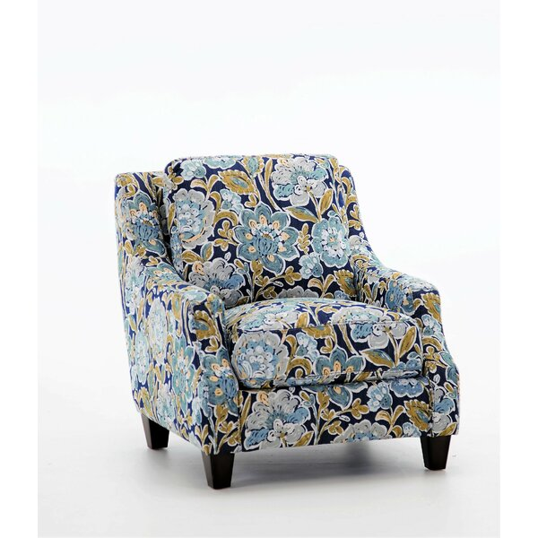 Chung Armchair by Darby Home Co