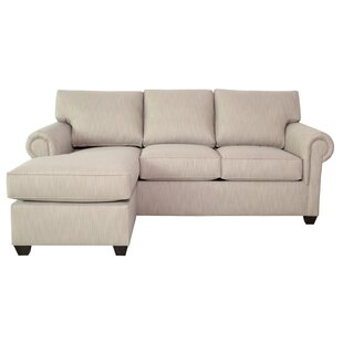 Looking for Deshawn Sofa Bed Sleeper Darby Home Co