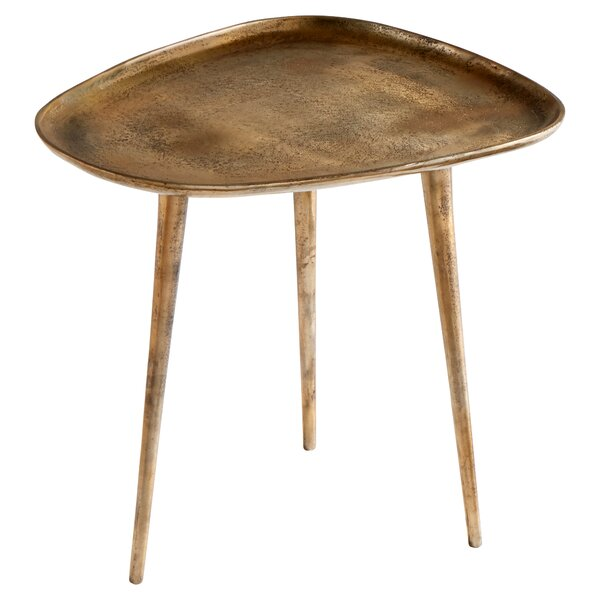 Bexley Tray Table by Cyan Design