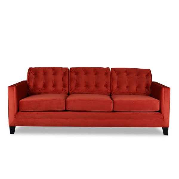 Cheapest Saint-Paul Sofa by South Cone Home by South Cone Home