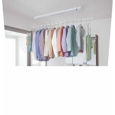 Metal Closet Systems You Ll Love In 2019 Wayfair
