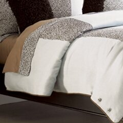 Jiraf 300 Thread Count Sheet Set by The Well Dressed Bed