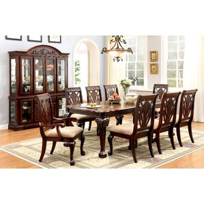 Coleman 9 Piece Dining Set Part 66