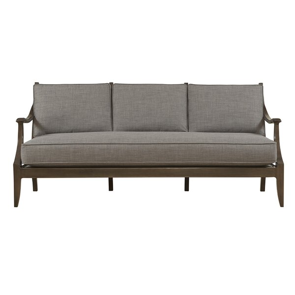 Trousdale Sofa by Duralee Furniture