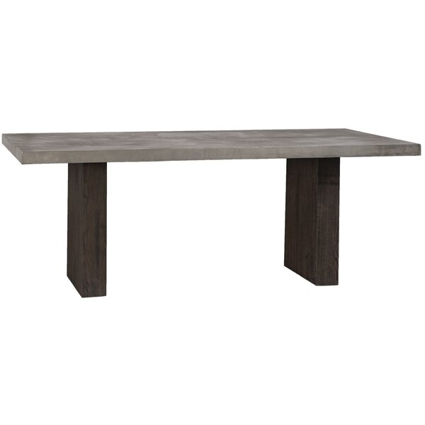 Norwood Dining Table by Tipton & Tate