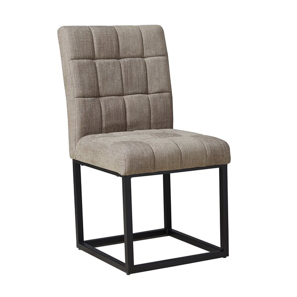 Mcree Side Chair (Set of 2) by Mercury Row