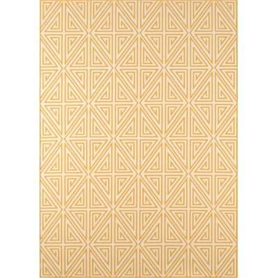 Transitional 7 X 9 Area Rugs For Your Signature Style