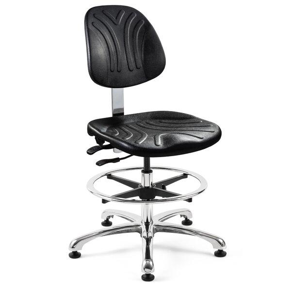 Dura Ergonomic Drafting Chair by BEVCO