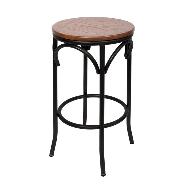 Henry 30 Bar Stool by BFM Seating