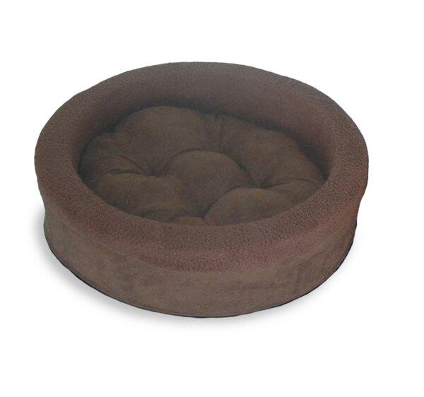 Neary Lounger Dog or Cat Bed Cuddler by Tucker Murphy Pet