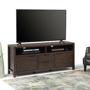 Mcadams TV Stand For TVs Up To 65