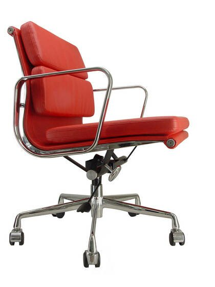 Hambrook Office Chair by Brayden Studio