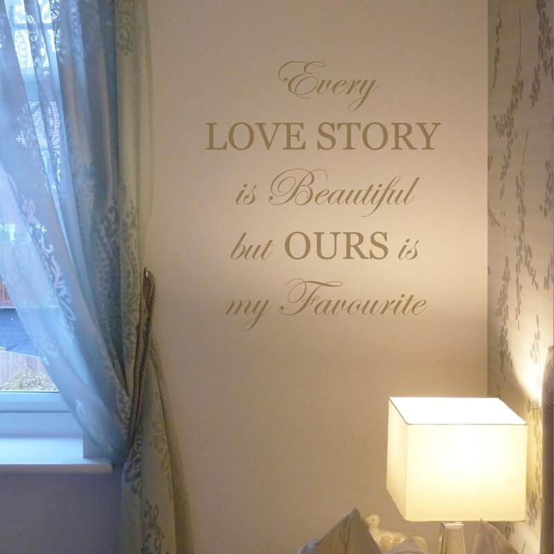 Story Sticker Beautiful Love Pictures Picturesboss