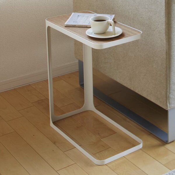 Frame End Table By Yamazaki Home