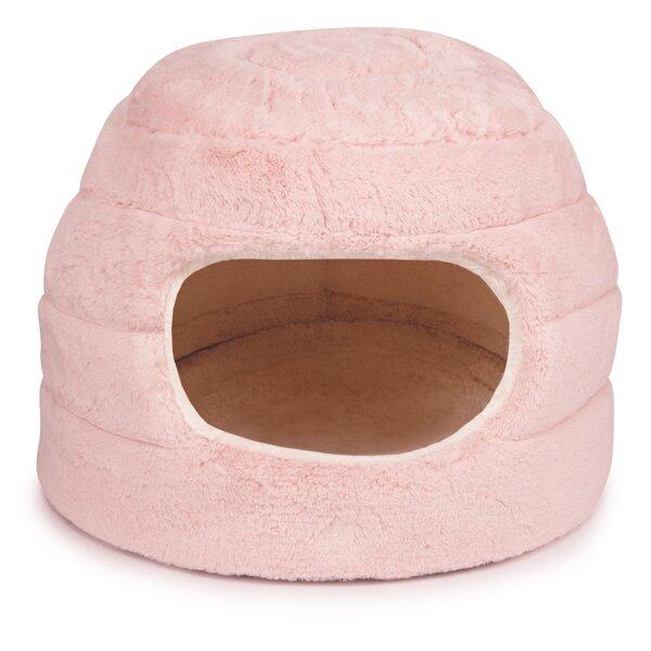 Cuddler Bed by Slumber Pet