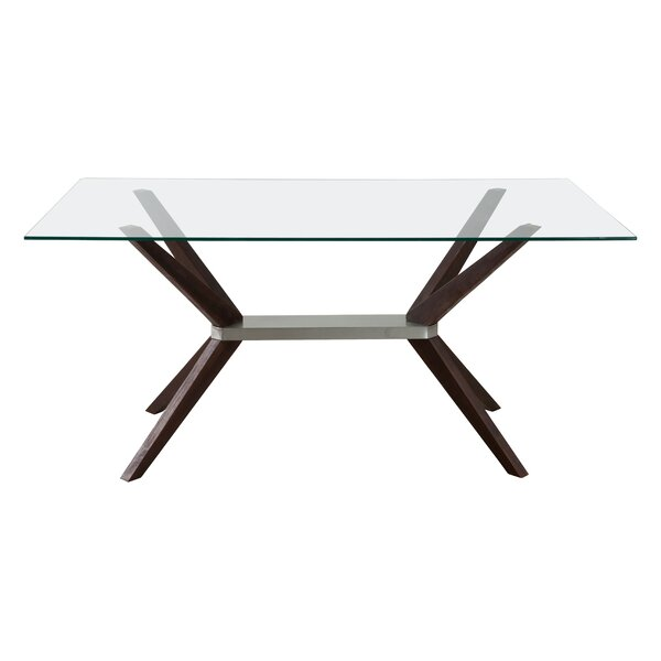 Ardihannon Dining Table by Corrigan Studio