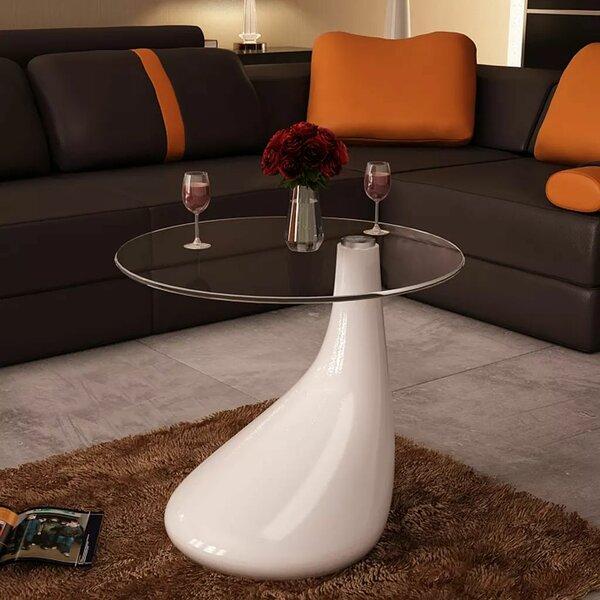 Sullivan Coffee Table By Orren Ellis
